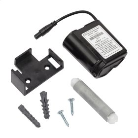 PWRX 10-Year Battery System Power Kit - N/A