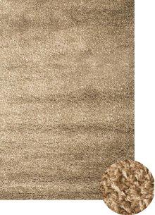 Comfort Shag 3008 (Light Grey Shag)