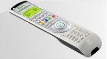 Harmony® Advanced Universal Remote for Xbox 360®