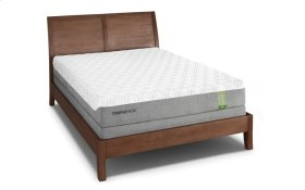 TEMPUR-Flex Collection - TEMPUR-Flex Prima - Queen