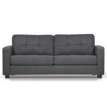 Gerrit 3-Seater Sofa