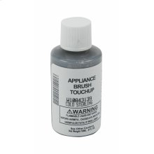 Cold Sterling Appliance Touchup Paint - Other