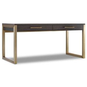Hooker FurnitureHome Office Curata Short Left/Right/Freestanding Desk