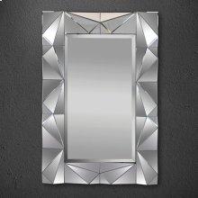 Darcie Wall Mirror