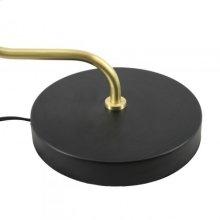 Desi Table Lamp