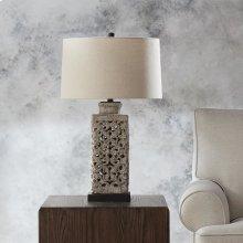 Reston Table Lamp