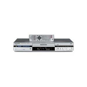 PanasonicProgressive-Scan DVD Video Recorder...