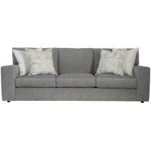 Rawls Sofa