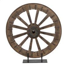 Wheel SFK A