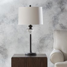 Shay Table Lamp