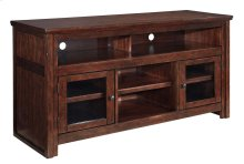 Large TV Stand