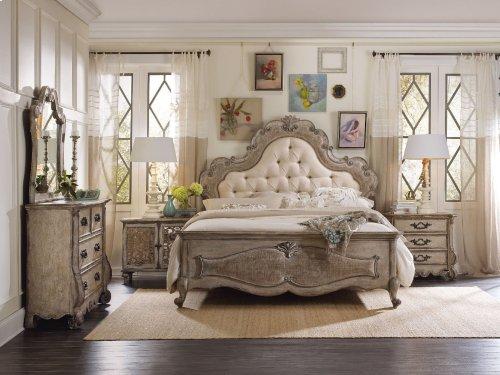 Bedroom Chatelet Nightstand