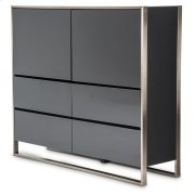Storage Cabinet Product Image