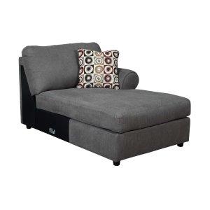 Ashley FurnitureSIGNATURE DESIGN BY ASHLERAF Corner Chaise