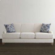 Essex Sofa Product Image