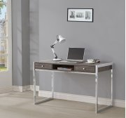 Writing Desk with 2 Drawers Product Image