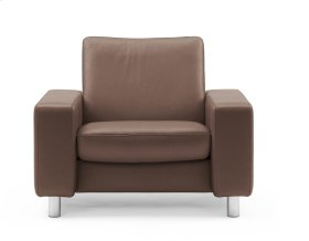 Stressless Pause Chair Low-back