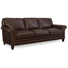 Living Room Marriott Stationary Sofa