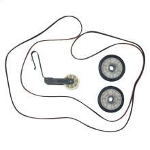 Dryer Repair Kit