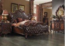Versailles CAL.KING Bed