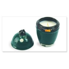 Candle-Filled EGG