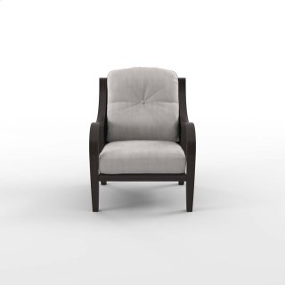 Perdido Lounge Chair w/Cushion