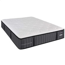Twin XL S&F Estate Firm Oak Terrace I Mattress