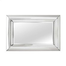 Sutton Mirror