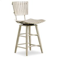 Dining Room Sunset Point Counter Chair Product Image