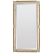 Accents Amani Floor Mirror