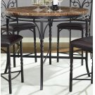Tuscan Counter Table Product Image