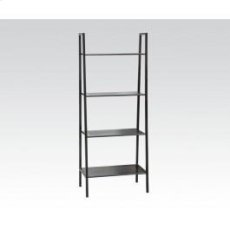 Shelf Rack Product Image