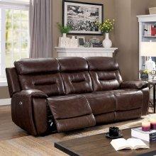 Victor Power Sofa