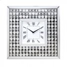 Nichole Wall Clock Product Image