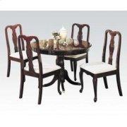 5pcs Pack Dining Set Product Image