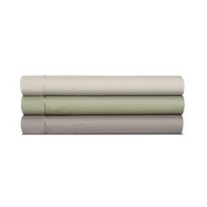 TEMPUR-Bamboo Sheet Set - Queen
