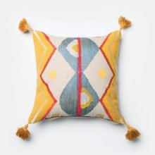 Allison I Pillow (1/box)