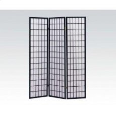Bk Wood Screen Tw (rmdiv00) Product Image
