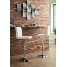 Bellatier - Multi Set Of 2 Dining Room Barstools