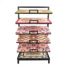 Doormat Rack 24x36 Product Image