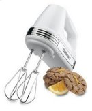Power Advantage® 5 Speed Hand Mixer Product Image