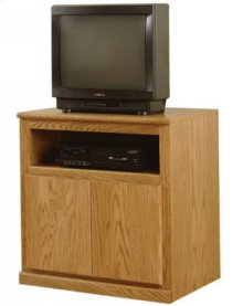 1000 TV Stand