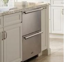 PRO+™ Refrigerated Drawer