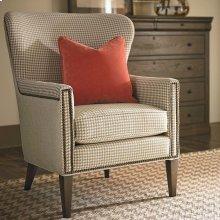 Victoria Accent Chair