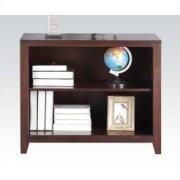 Espresso Bookshelf Product Image