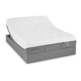 Full TEMPUR-PEDIC Flex Elite Mattress