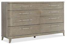Bedroom Affinity Dresser