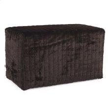 Universal Bench Mink Brown