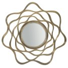 Profile Mirror Product Image