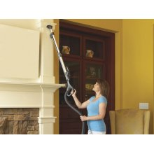 JETFORCE Technology Bagless Multi-Surface Canister Vacuum Cleaner MC-CL943